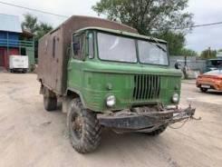 ГАЗ 66. Продам ГАЗ-66, 4 250куб. см., 4x4