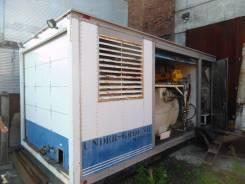 Компрессорные агрегаты. 3 000куб. см.