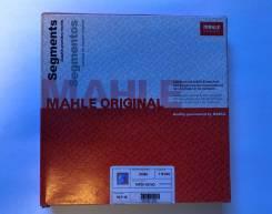 Кольца поршневые Isuzu GIGA 8PD1/10PD1/12PD1(комплект на один цилиндр) STD Mahle Mahle
