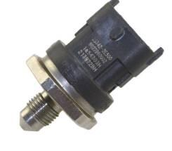 Датчик давления топлива Hyundai / Kia / Opel 12614935