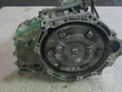 АКПП. Toyota Corolla 1NZFE