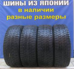 Goodyear Ice Navi, 215/55 R17