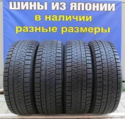 Pirelli Ice. Зимние, без шипов, 2015 год, 10%