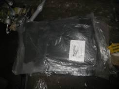 Лада Калина, гранта салонные коврики комплект