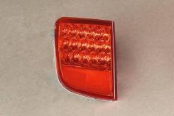 Фонарь в задний бампер диод TOYOTA LAND CRUISER 200 07-15 LH левый (8149060020 / ST-212-2926DL / SAT)