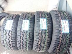 Toyo Observe G3-Ice, 245/55 R19