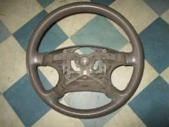 Руль Toyota Corolla #ZE12# 2002