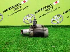 Стартер 1az-fse Toyota Avensis