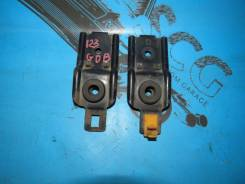 Крепление радиатора Subaru Impreza GDB