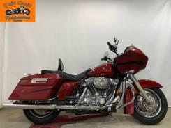 Harley-Davidson Road Glide FLTRI. 1 600куб. см., исправен, птс, без пробега