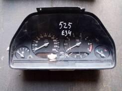 Панель приборов BMW 5-Series