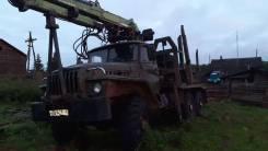 Соломбалец СФ-65С, 1990