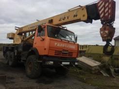Галичанин КС-55713-5, 2011