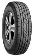 Nexen Roadian HTX RH5, 245/55 R19 T