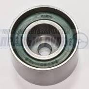 Ролик ГРМ (натяжной) GT90460 GMB 1350362040