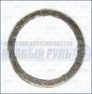 Кольцо уплотнительное 45*56 Ajusa 19002100