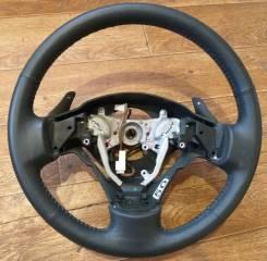 Руль (кожа) Toyota Corolla 150