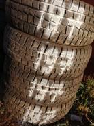 Dunlop Winter Maxx, 215 65 16