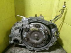 АКПП Toyota U341E Установка. Гарантия 6 месяцев.