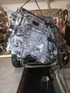 Продам двигатель Honda civic fd1