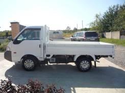 Mazda Bongo. Продам грузовик, 1 800куб. см., 1 000кг., 4x4