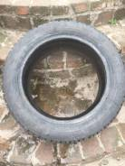 Gislaved Nord Frost, ST 215/55 R17