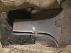 Обшивка стойки средняя Honda CR-V RD-1