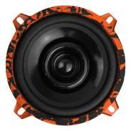 Акустическая система DL Audio Gryphon Lite 130