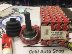 TY-73A48 ШРУС наружный ABS Toyota Yaris 1.5i 1.4D/Yaris Verso