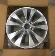 Новый комплект 5115 R16