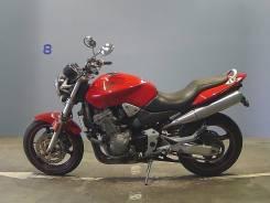 Honda CB 900SF. исправен, птс, без пробега. Под заказ