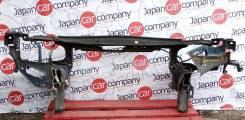 Телевизор Renault Megane II 2003-2009