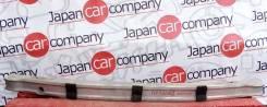 Усилитель переднего бампера Renault Megane II 2003-2009