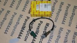 Датчик кислородный Bosch Nissan много моделей 0258006462 LS6462