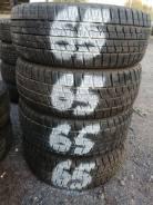 Dunlop DSX, 185 55 15