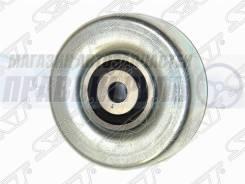 Натяжной ролик приводного ремня Toyota 3SZ-VE SAT 16603-23020