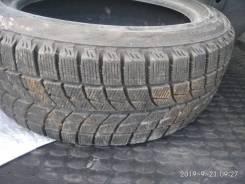Bridgestone Blizzak, 205/50r17