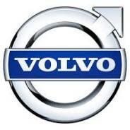 Инжектор, форсунка. Volvo
