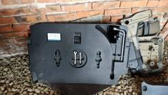 Полка багажника для инструментов Lexus GS