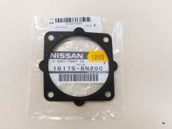 161756N200 Прокладка дроссельной заслонки Nissan