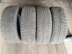 Maxxis MA-SPW Presa Spike. зимние, под шипы, б/у, износ 30 %