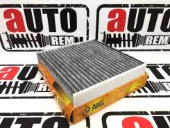 Фильтр салона Honda GD# GB1/2 GJ1 Suzuki RS41# AZG412/413