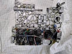 Блок клапанов автоматической трансмиссии Subaru