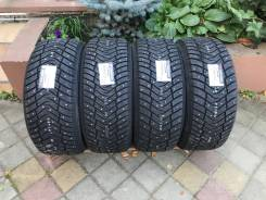 Yokohama Ice Guard IG65, 285/50R20