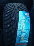 Maxxis Premitra Ice NP 5, 205/50 R17