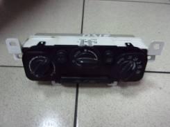 Блок управления климатом Mazda BJ5W, BJ5P