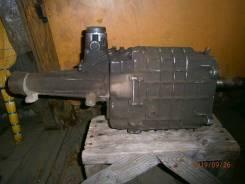 Коробка переключения передач. ГАЗ ГАЗель, 3302 ZMZ40524