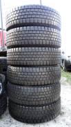 Японские Грузовые Зимние шины Dunlop SP LT 02, 185/70 R15.5 LT