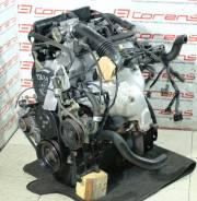 Двигатель MAZDA B3 для DEMIO.