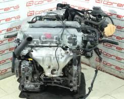 Двигатель NISSAN SR20DE для PRIMERA, AVENIR, BLUEBIRD, SERENA, LIBERTY, TINO, R'NESSA.